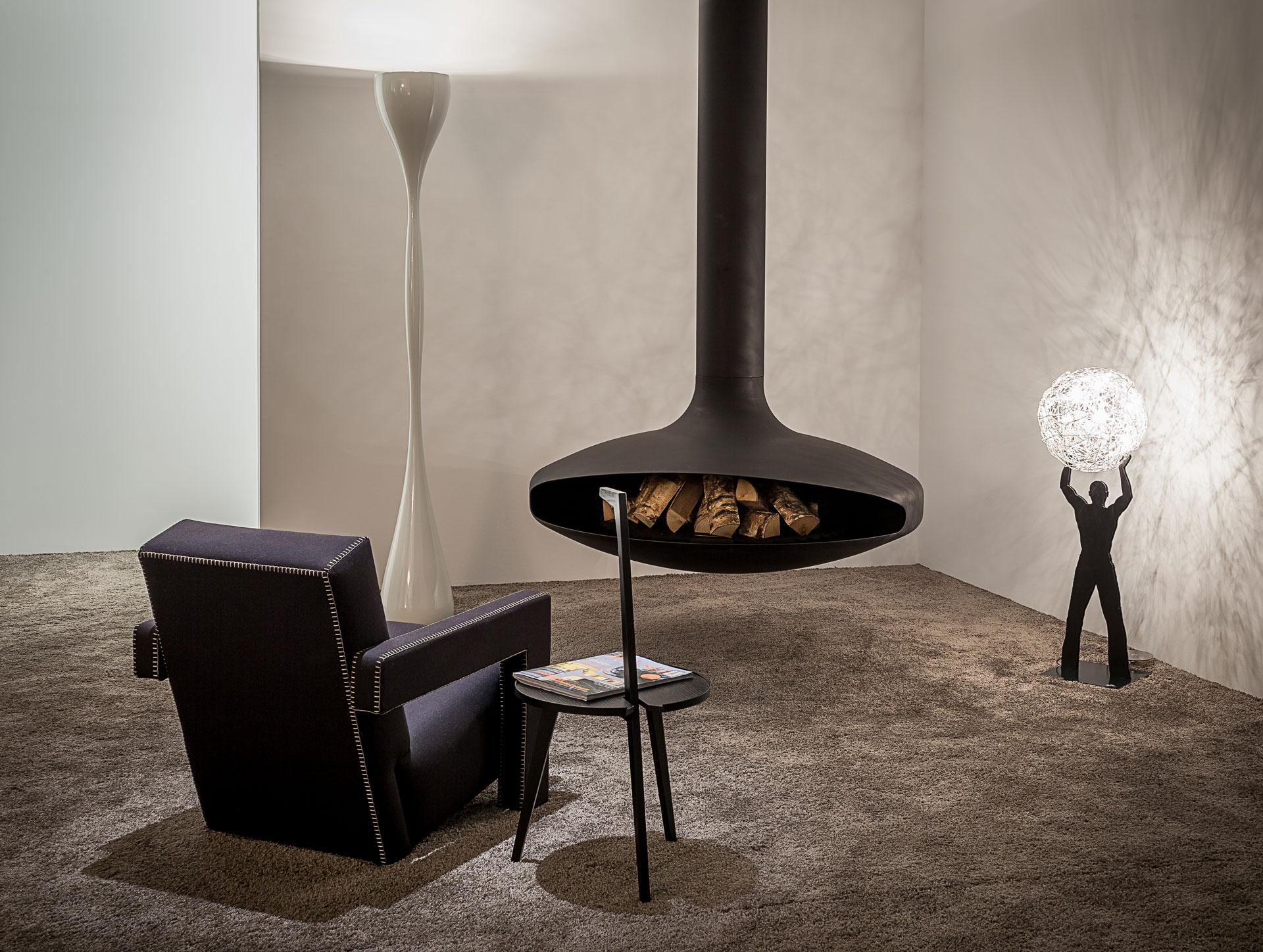 elektro lichtdesign ihr partner f r elektroinstallation und beleuchtungstechnik exklusive. Black Bedroom Furniture Sets. Home Design Ideas