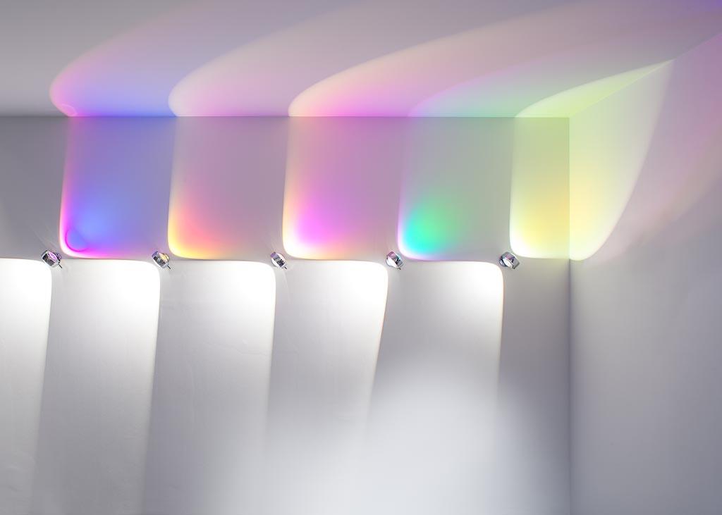 Lichtplanung Köln lichtplanung exklusive len und leuchten in köln elektro