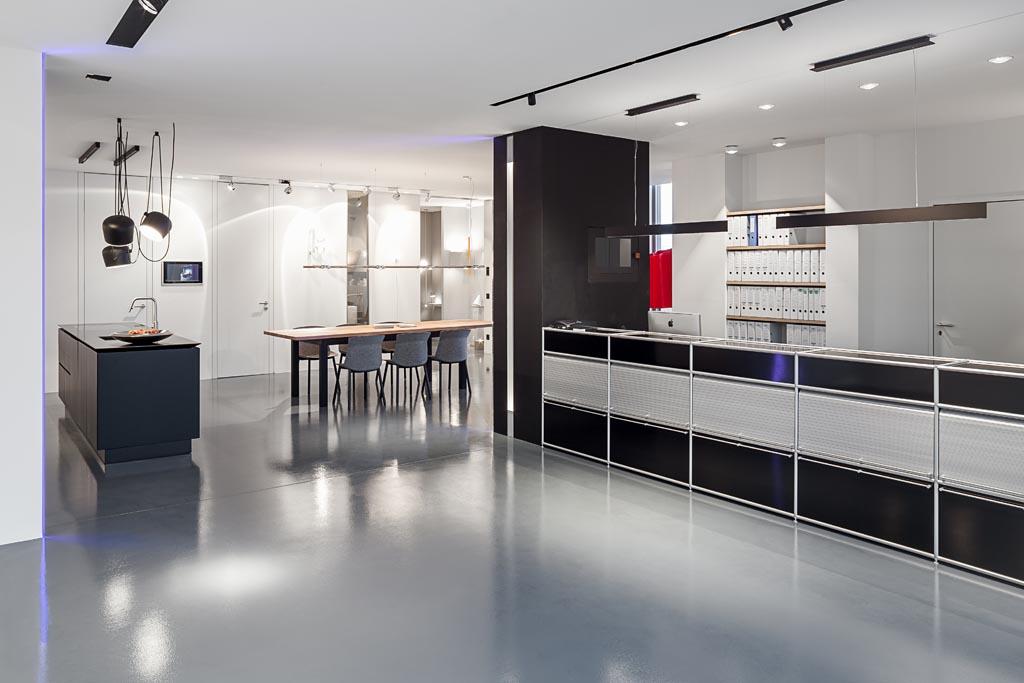 Lichtplanung Köln elektro lichtdesign ihr partner für elektroinstallation und